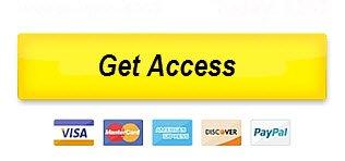 Gett Access
